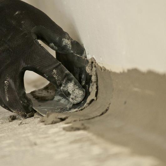 Morteros- Reparación de pisos Ceresit