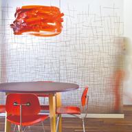 Revestimientos Interiores 3form / Hunter Douglas