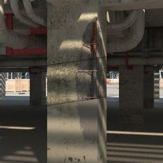 Reparadores de Concreto