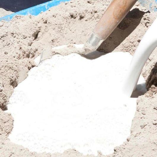 Adhesivos para Concreto / Fester