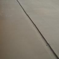 Impermeabilizantes para Concretos y Morteros