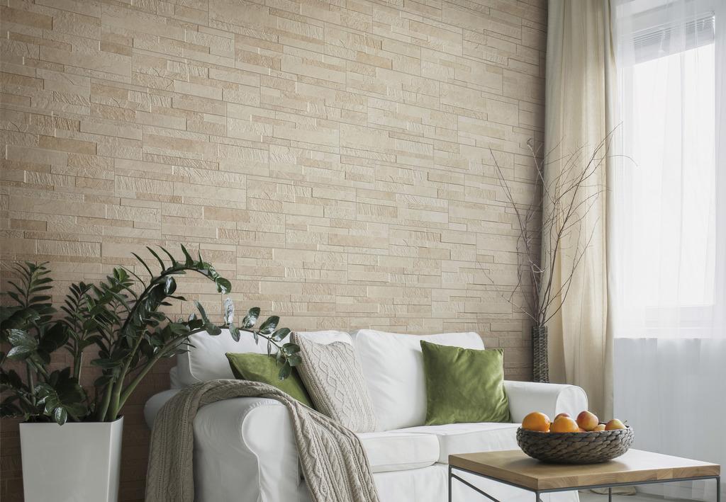 Ceramic Tile - Tiffany
