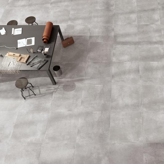 Ceramic Tile - Volcano