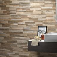 Ceramic Tile - Wall Art