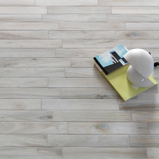 Ceramic Tile - Woodie / Ceramica Rondine