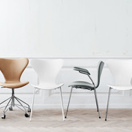 Series 7™ Chair