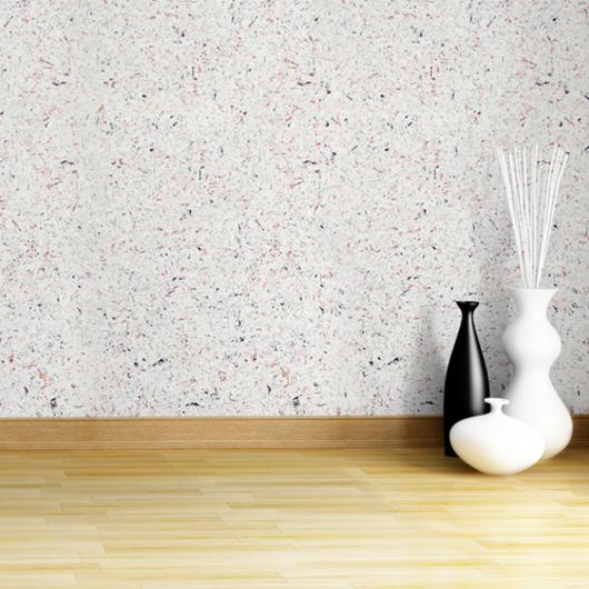 Revestimiento para Interiores - Aquarel Texturado