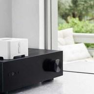 CONNECT:AMP – Amplificador Inalámbrico para Streaming