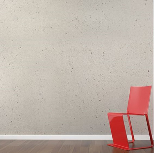 Revestimiento para Interiores - Domiziano