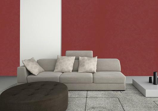 Revestimiento para Interiores - Cerami
