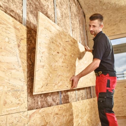 Drywall Construction Board – Ergo Board