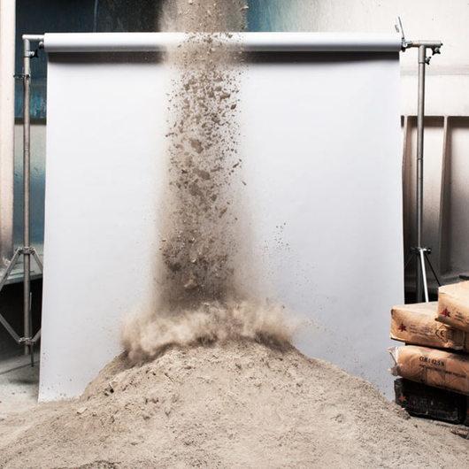 Fiber Cement Formula