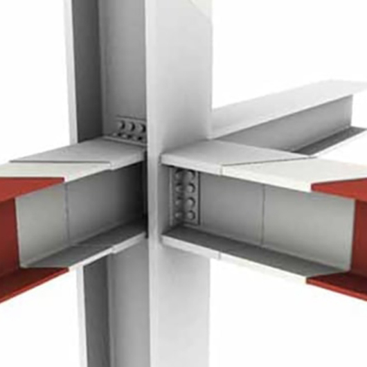 Protección contra incendios para Estructuras – Promat