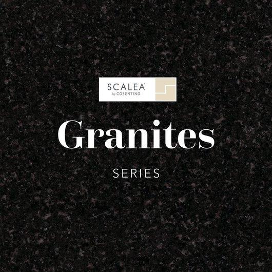Granitos Scalea®