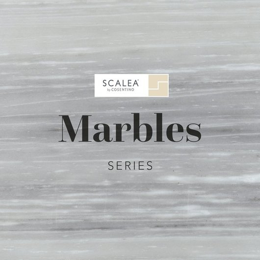 Mármoles Scalea® / Cosentino
