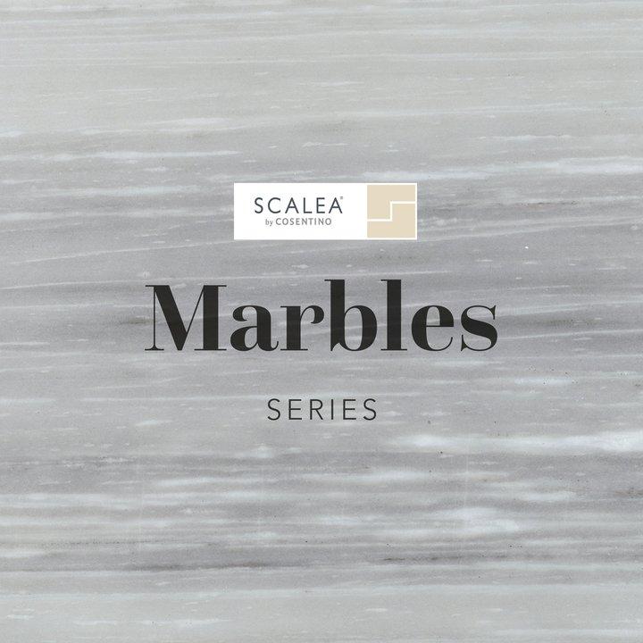 Mármoles Scalea®