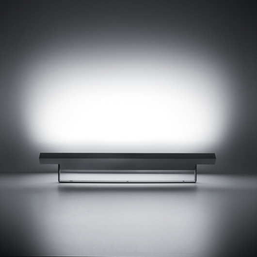 Projector / Wall Effect Lights - Streamline