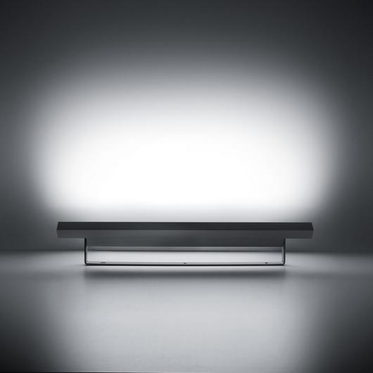 Projector / Wall Effect Lights -Streamline / SIMES