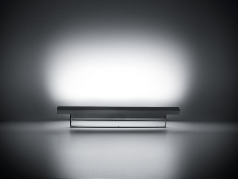 Projector / Wall Effect Lights -Streamline