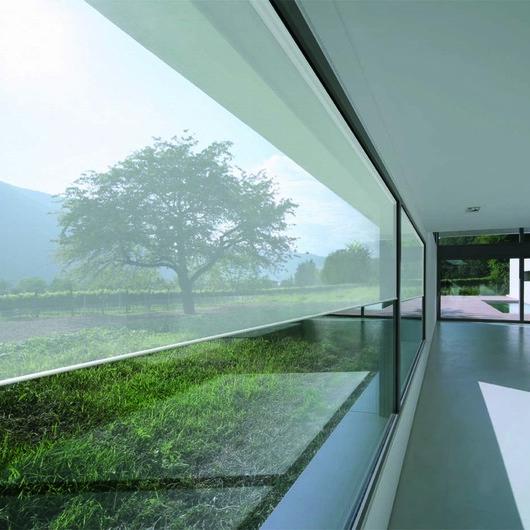Productos HDGreen / Hunter Douglas Window Covering