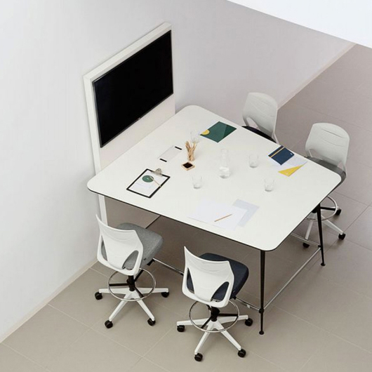 Muebles De Oficina Serie Next Generation FX-I de SOS/Smart Office ...
