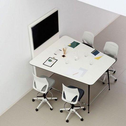 Sistemas de Mesas para Video Conferencias
