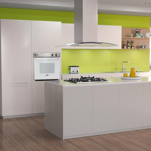 Electrodomésticos: Hornos de Empotrar / Haceb