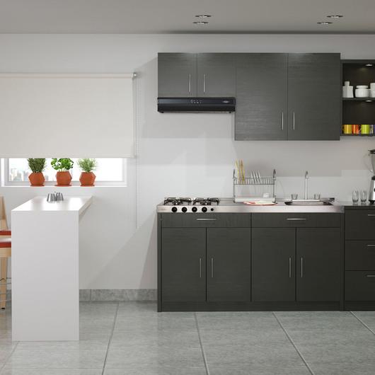Electrodomésticos: Mesones de cocina