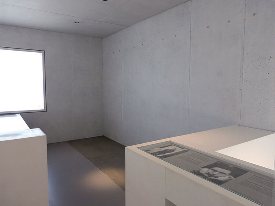 Mortero de Reparación para Hormigón -  Masilla Fina KEIM Concretal®