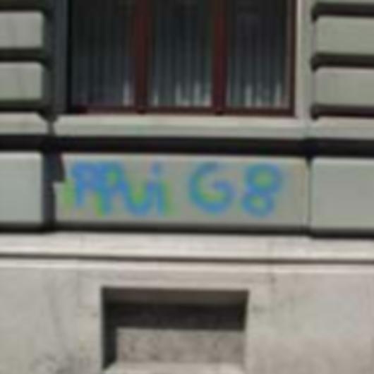 Pintura Antigraffiti - KEIM PSS20