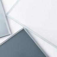 Vidrio Tintado - CrystalGray® & CrystalBlue®