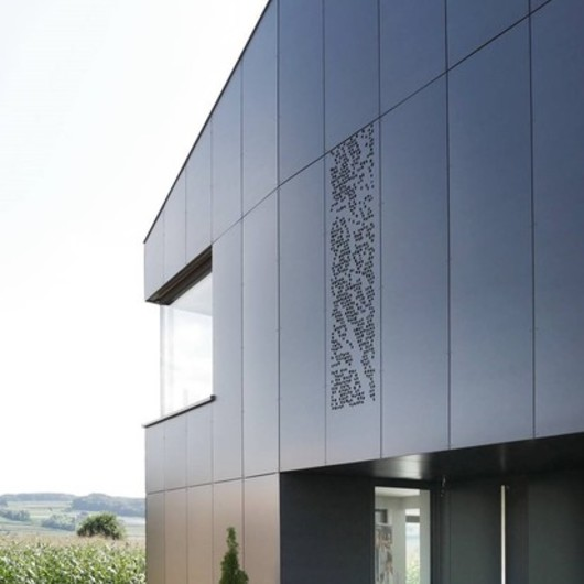 Back-Ventilated Facades  - CELLON