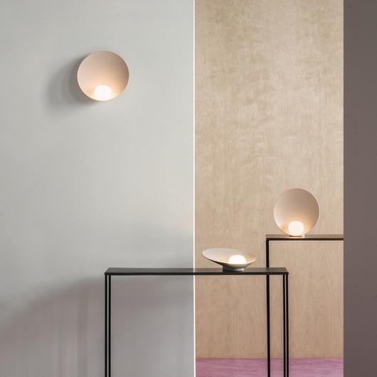 Lamps - Musa / Vibia International