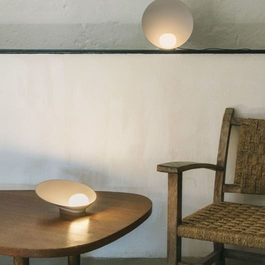 Lamps - Musa / Vibia International