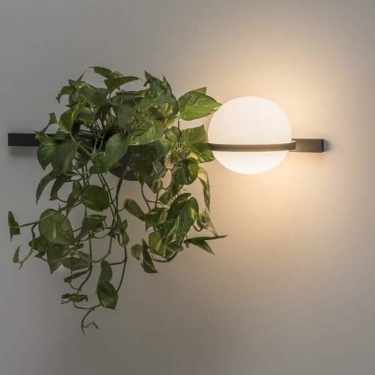 Lamps - Palma / Vibia International