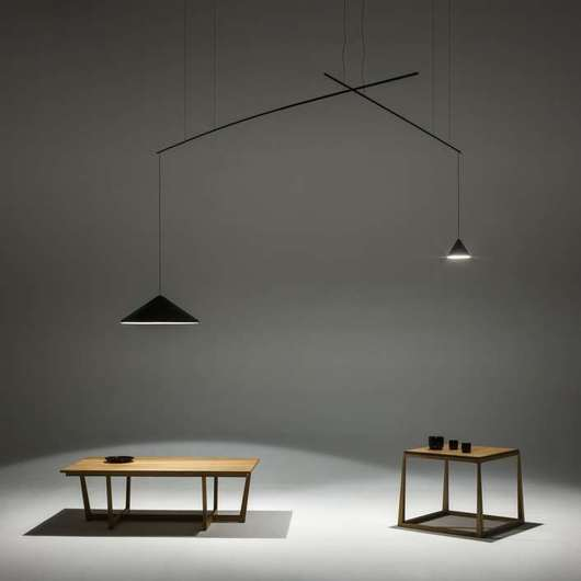 Lamps - North / Vibia International