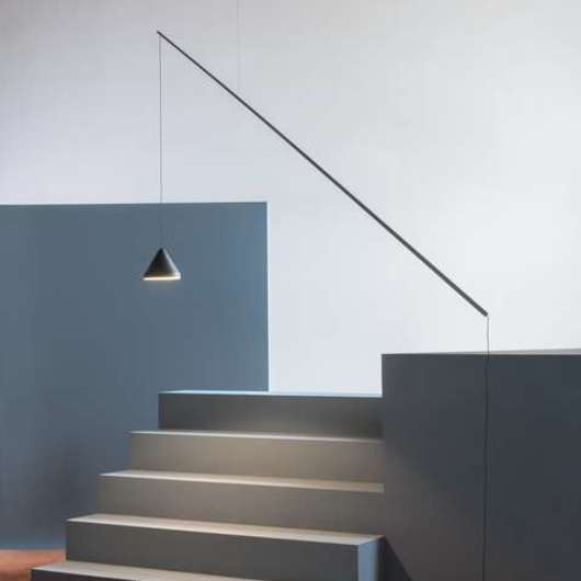 Lamps - North / Vibia