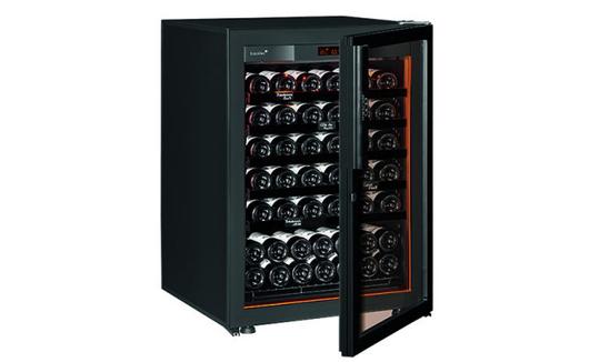 Wine Cabinets - Revelation S