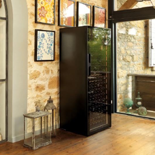 Wine Cabinets - Revelation / EuroCave