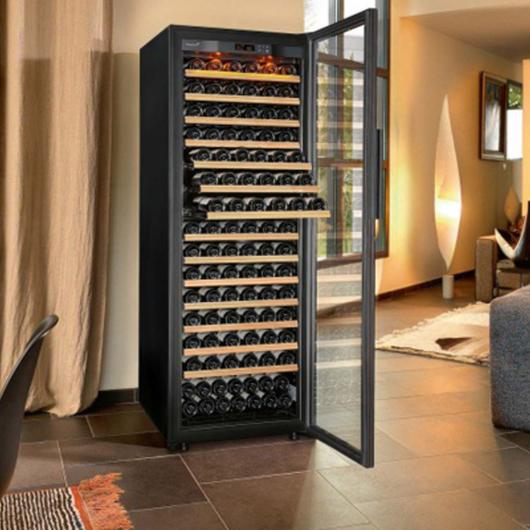 Wine Cabinets - Pure