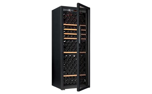 Wine Cabinets - Pure L
