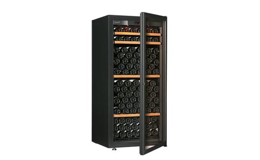 Wine Cabinets - Pure M