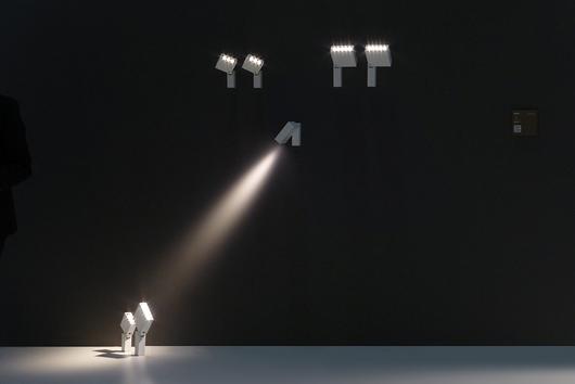 Projector - Keen