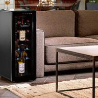 Wine Cabinets - Tête à Tête