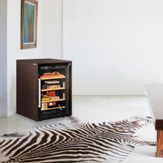 Cabinet - Cigar Humidors / EuroCave