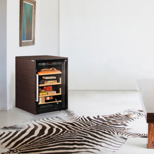 Cabinet - Cigar Humidors