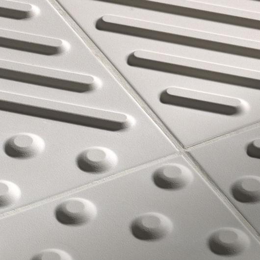 Porcelanato Safety / Atika