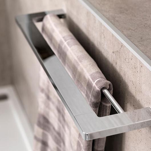 Accesorios de baño NOKEN / Porcelanosa Grupo