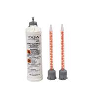 Adhesivos Corian®
