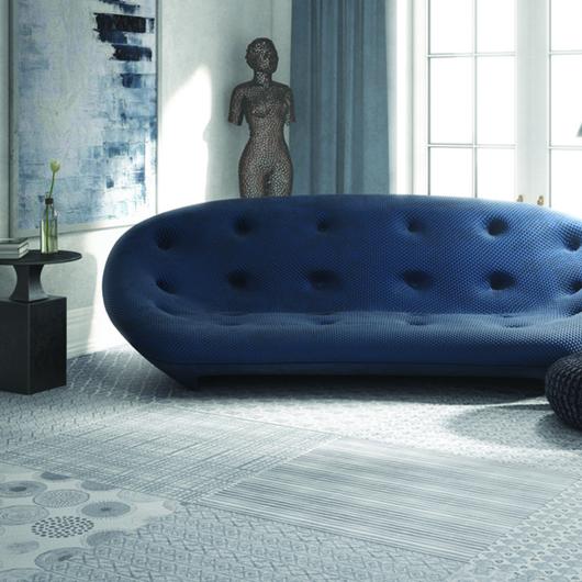 Porcelain Tiles - Tex / Aparici